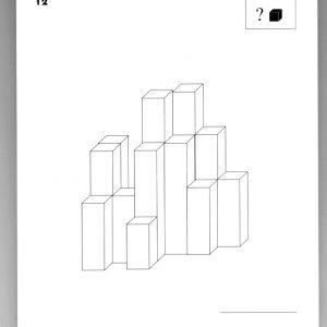 Bygg 3 -dimensionellt