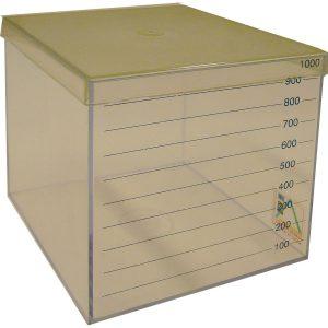 Literbox