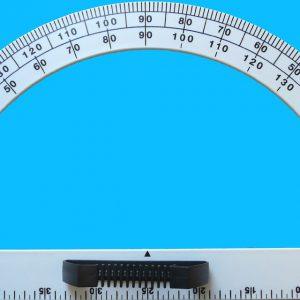 Gradskiva 54 cm