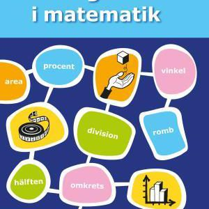 Viktiga ord i matematik