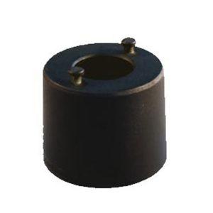 Mikroskopadapter DC120/125