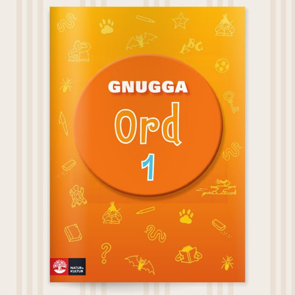 Gnugga 4-6 Gnugga ord 1 Rev 2