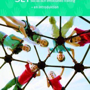 SET - Social och emotionell träning