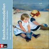 Bornholmsmodellen - Språklekar i förskoleklass