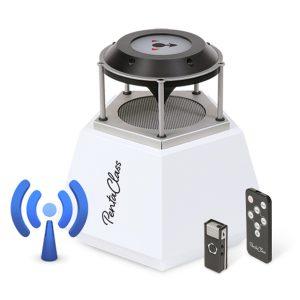 PentaClass ABM, Bluetooth
