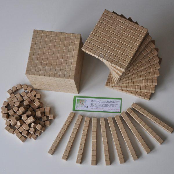 Bas10 RE-Wood