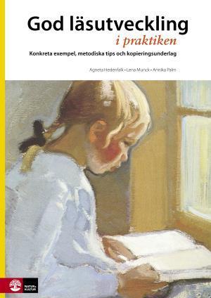 God läsutveckling