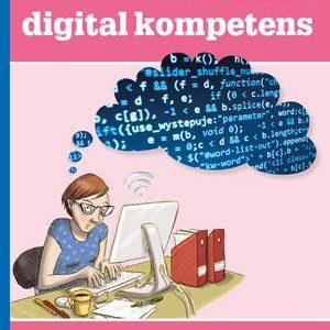 Koden till digital kompetens