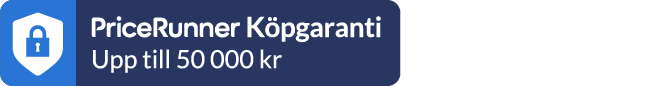 kopgaranti-400w