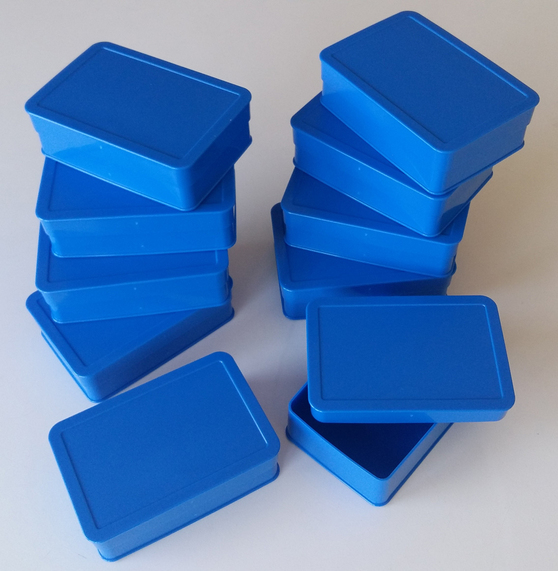 Askar 10-pack