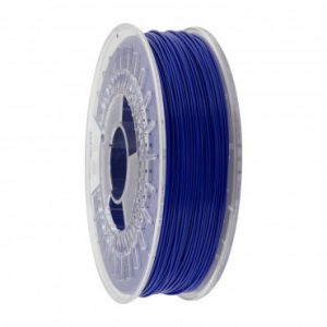 PrimaSelect PLA - 1.75mm - 750 g - Dark Blue