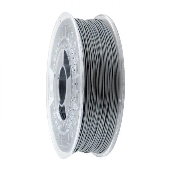PrimaSelect PLA - 1.75mm - 750 g - Silver