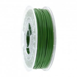 PrimaSelect PLA - 1.75mm - 750 g - Grön