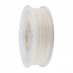 PrimaSelect PLA - 1.75mm - 750 g - Satinvit