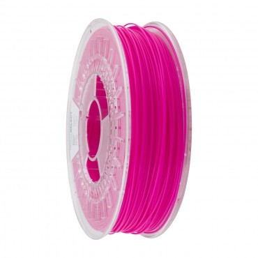PrimaSelect PLA - 1.75mm - 750 g - Neon Rosa
