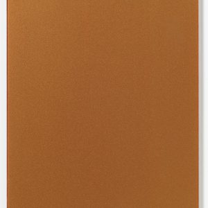 Glastavla Magnetisk 40x60 cm Koppar