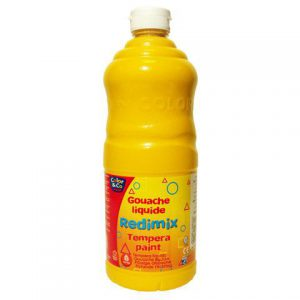Readymix 1000ml Klargul