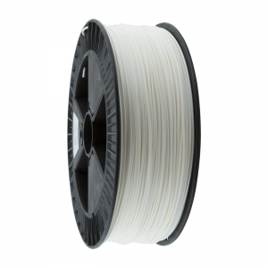 PrimaSelect PLA - 1.75mm - 2,3 kg - Vit