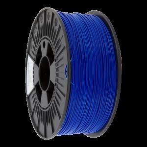 PrimaValue ABS Filament - 1.75mm - 1 kg spool - Blå