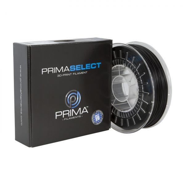 PrimaSelect ABS - 1.75mm - 750 g - Svart