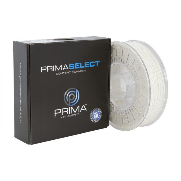 PrimaSelect ABS - 1.75mm - 750 g - Vit