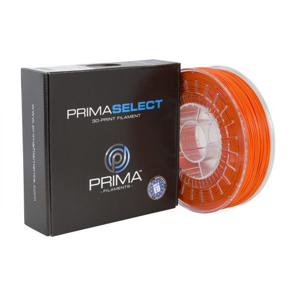 PrimaSelect ABS - 1.75mm - 750 g - Orange