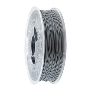 PrimaSelect ABS - 1.75mm - 750 g - Silver