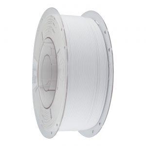 EasyPrint PLA - 1.75mm - 1 kg - Vit