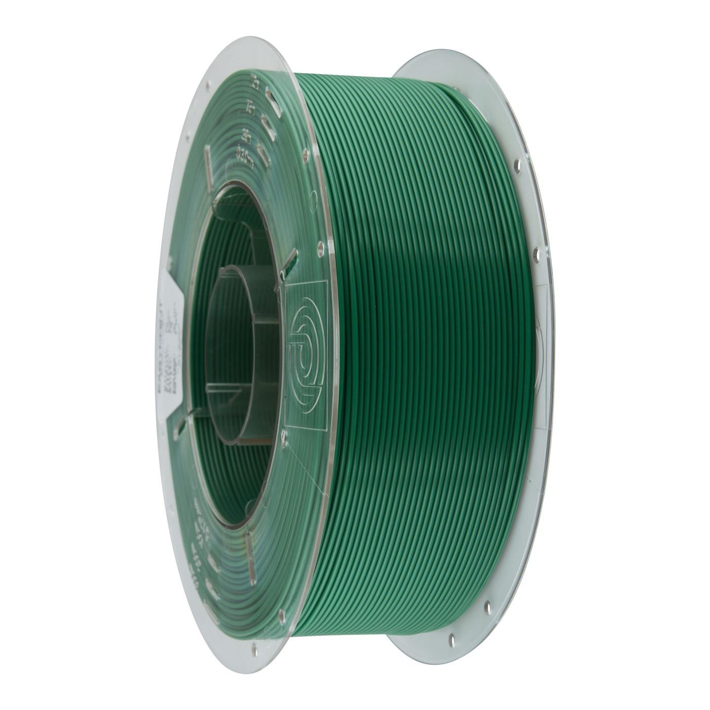 EasyPrint PLA - 1.75mm - 1 kg - Grön