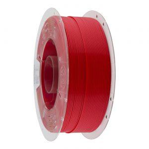 EasyPrint PLA - 1.75mm - 1 kg - Röd