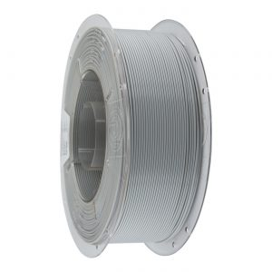 EasyPrint PLA - 1.75mm - 1 kg - Ljusgrå