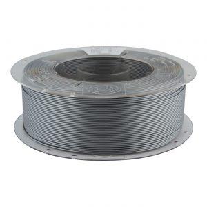 EasyPrint PLA - 1.75mm - 1 kg - Silver