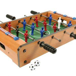 Mini Fotbollsspel