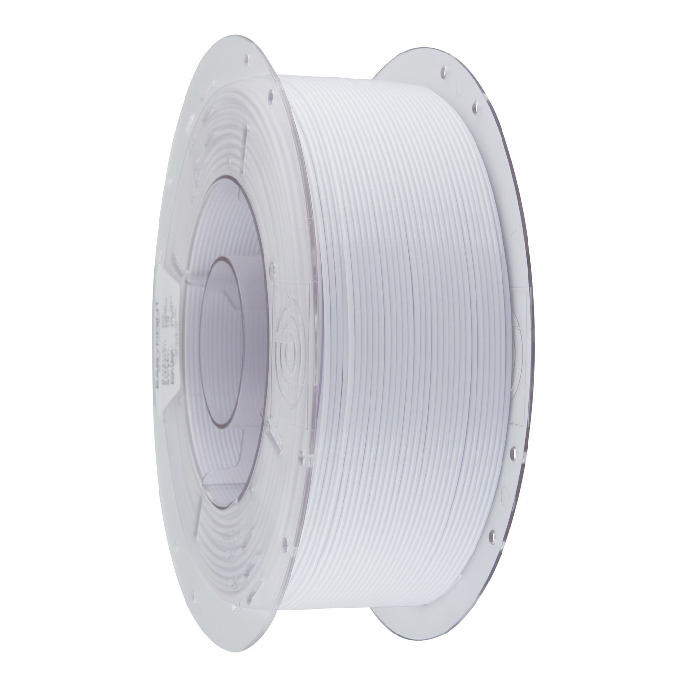 EasyPrint PETG - 1.75mm - 1 kg - Solid Vit