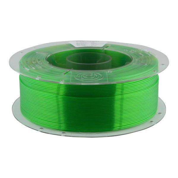 EasyPrint PETG - 1.75mm - 1 kg - Solid Grön