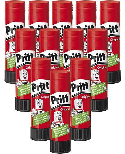 Limstift PRITT 12/FP