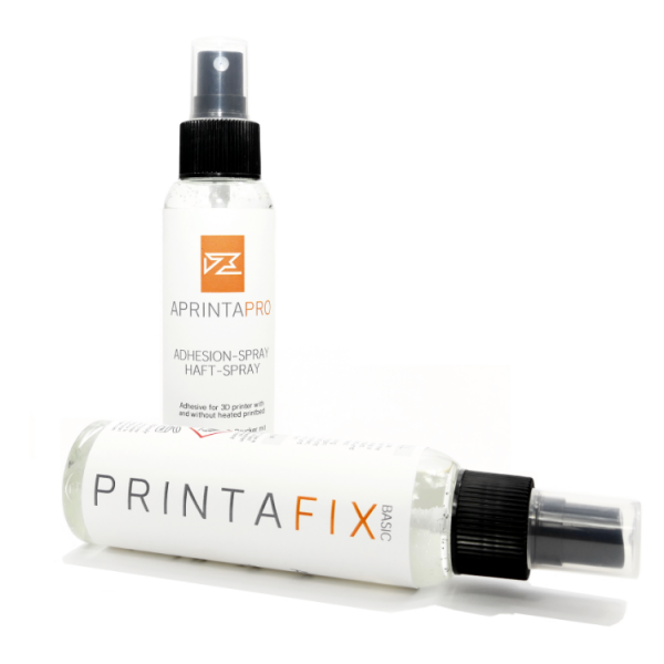 PrintaFix Basic