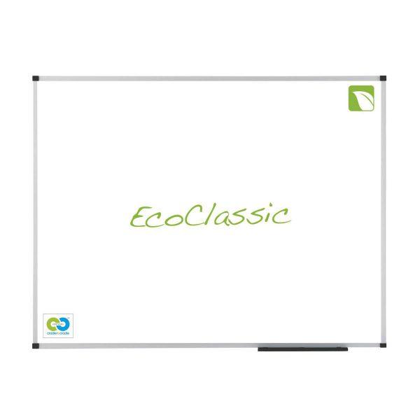 Whiteboardtavla NOBO E-CLASSIC