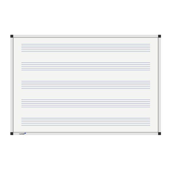 NOT-whiteboards PREMIUM