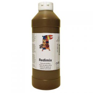 Readymix 500ml klargul