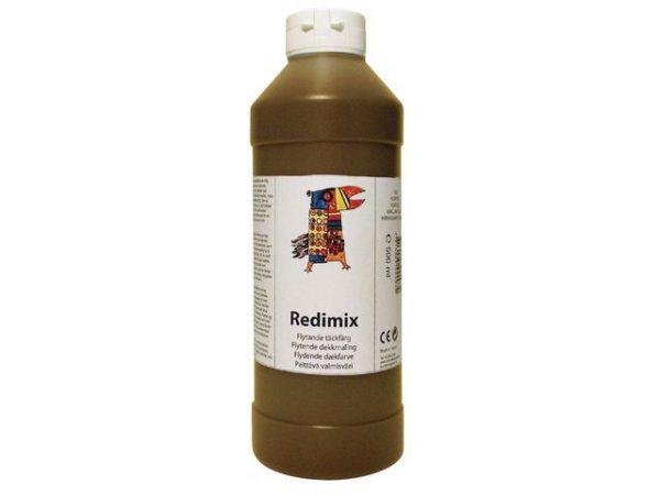 Readymix 500ml klargul