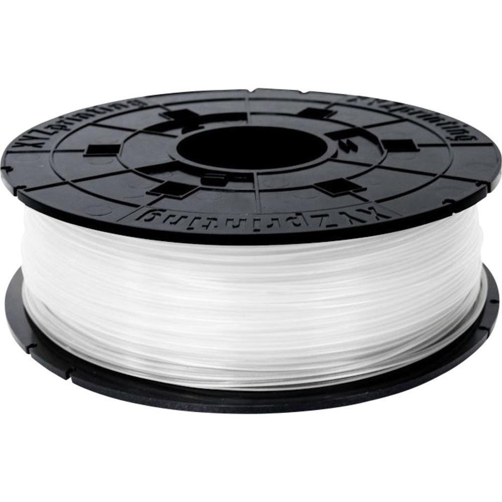 XYZprinting Da Vinci Junior / Mini PLA Tough - 600g - White