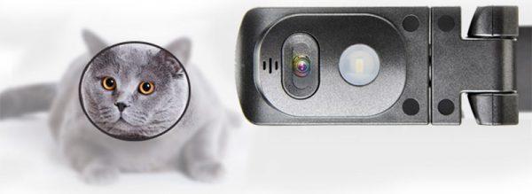 V500S Dokumentkamera