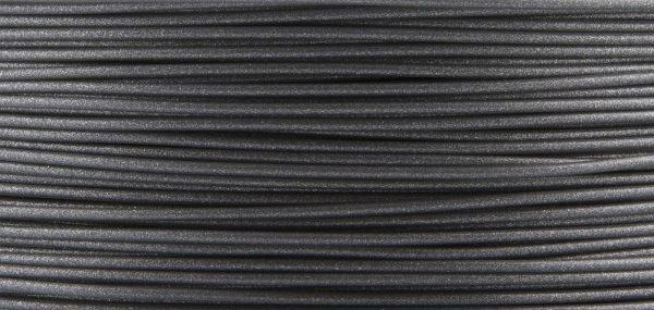 PrimaSelect PLA - 1.75mm - 750 g - Metallic Silver
