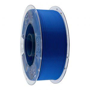 EasyPrint PLA - 1.75mm - 1 kg - Blå
